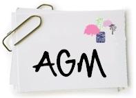 agm-icon