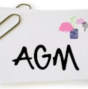 ONI AGM 6.30pm on Tuesday 21 April 2015 Lodge Hotel Coleraine